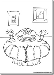 universidade_monstros_desenhos_colorir_pintar_imprimir-07