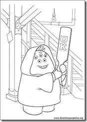 universidade_monstros_desenhos_colorir_pintar_imprimir-09