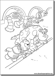 universidade_monstros_desenhos_colorir_pintar_imprimir-18