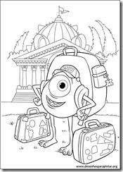 universidade_monstros_desenhos_colorir_pintar_imprimir-22
