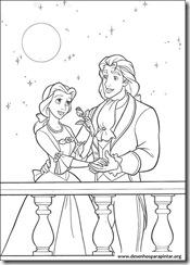 a_princesa_bela_e_fera_disney_desenhos_colorir_pintar_imprimir-08