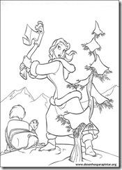 a_princesa_bela_e_fera_disney_desenhos_colorir_pintar_imprimir-13