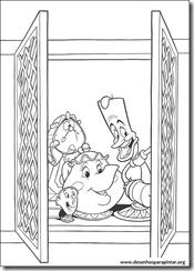 a_princesa_bela_e_fera_disney_desenhos_colorir_pintar_imprimir-16