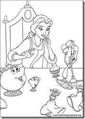 a_princesa_bela_e_fera_disney_desenhos_colorir_pintar_imprimir-23