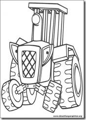 bob_o_construtor_the_builder_desenhos_imprimir_colorir_pintar-01