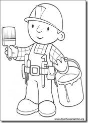 bob_o_construtor_the_builder_desenhos_imprimir_colorir_pintar-03