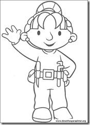 bob_o_construtor_the_builder_desenhos_imprimir_colorir_pintar-04