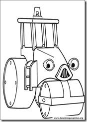bob_o_construtor_the_builder_desenhos_imprimir_colorir_pintar-06