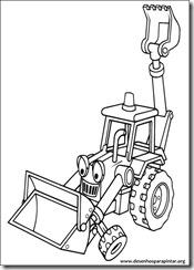 bob_o_construtor_the_builder_desenhos_imprimir_colorir_pintar-07