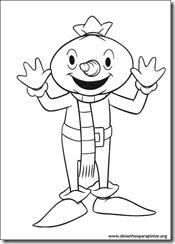 bob_o_construtor_the_builder_desenhos_imprimir_colorir_pintar-08