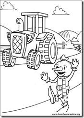 bob_o_construtor_the_builder_desenhos_imprimir_colorir_pintar-09