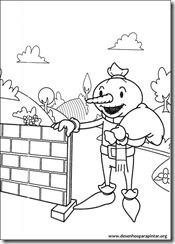 bob_o_construtor_the_builder_desenhos_imprimir_colorir_pintar-11