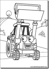 bob_o_construtor_the_builder_desenhos_imprimir_colorir_pintar-12