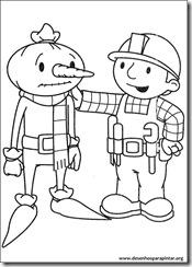 bob_o_construtor_the_builder_desenhos_imprimir_colorir_pintar-13