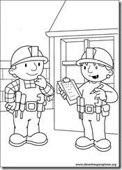 bob_o_construtor_the_builder_desenhos_imprimir_colorir_pintar-15