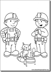 bob_o_construtor_the_builder_desenhos_imprimir_colorir_pintar-20