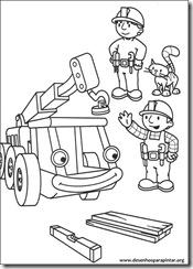 bob_o_construtor_the_builder_desenhos_imprimir_colorir_pintar-21