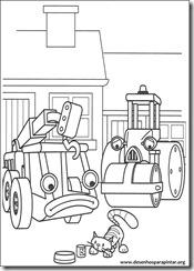 bob_o_construtor_the_builder_desenhos_imprimir_colorir_pintar-26