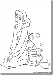 cinderela_disney_desenhos_colorir_pintar_imprimir-04
