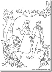 cinderela_disney_desenhos_colorir_pintar_imprimir-11