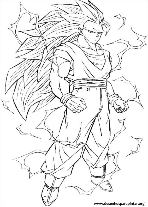 pco5ogrcE moreover  moreover dragon ball z goku goham desenhos colorir pintar imprimir03 also how to draw son goku from dragonball z step 6 in addition dragon ball z super saiyan cartoon coloring page also GT Kid Goku   Super Saiyan 2 by dbzatari munity likewise  together with dT4L4pRTe as well dibujos para colorear de goku 3 also goten super saiyan coloring pages 1 additionally b215e417b9bf2b30296d2e5529a54026. on vegeta super saiyan 1000 coloring pages printable