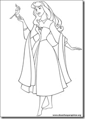 princesa_aurora_bela_adormecida_desenhos_colorir_pintar_imprimir-10