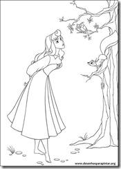 princesa_aurora_bela_adormecida_desenhos_colorir_pintar_imprimir-12