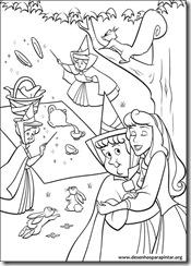 princesa_aurora_bela_adormecida_desenhos_colorir_pintar_imprimir-26