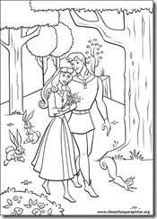 princesa_aurora_bela_adormecida_desenhos_colorir_pintar_imprimir-27