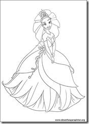 tiana_princesa_e_o_sapo_disney_desenhos_colorir_pintar_imprimir-07