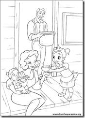 tiana_princesa_e_o_sapo_disney_desenhos_colorir_pintar_imprimir-09