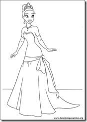 tiana_princesa_e_o_sapo_disney_desenhos_colorir_pintar_imprimir-10