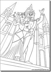tiana_princesa_e_o_sapo_disney_desenhos_colorir_pintar_imprimir-23