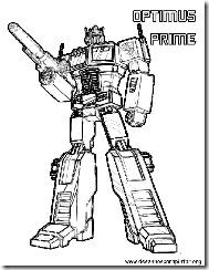 transformers_autobots_decepticon_desenhos_colorir_pintar_imprimir-05