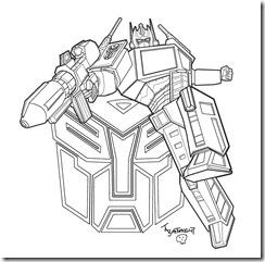 transformers_autobots_decepticon_desenhos_colorir_pintar_imprimir-06
