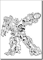 transformers_autobots_decepticon_desenhos_colorir_pintar_imprimir-15