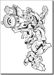 transformers_autobots_decepticon_desenhos_colorir_pintar_imprimir-20