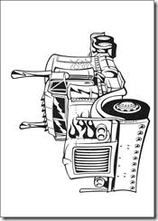 transformers_autobots_decepticon_desenhos_colorir_pintar_imprimir-21