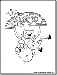 hora_de_aventura_desenhos_colorir_pintar_imprimir-05