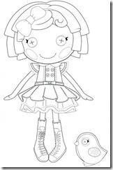 lalaloopsy_discovery_kids_desenhos_colorir_pintar_imprimir-03
