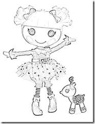 lalaloopsy_discovery_kids_desenhos_colorir_pintar_imprimir-04