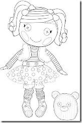 lalaloopsy_discovery_kids_desenhos_colorir_pintar_imprimir-05
