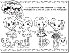 lalaloopsy_discovery_kids_desenhos_colorir_pintar_imprimir-06