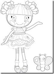lalaloopsy_discovery_kids_desenhos_colorir_pintar_imprimir-07