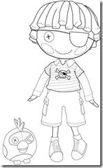 lalaloopsy_discovery_kids_desenhos_colorir_pintar_imprimir-09