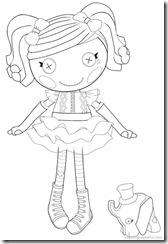 lalaloopsy_discovery_kids_desenhos_colorir_pintar_imprimir-10