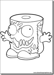trash_pack_desenhos_colorir_pintar_imprimir-06