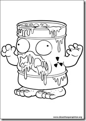 trash_pack_desenhos_colorir_pintar_imprimir-12