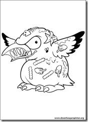 trash_pack_desenhos_colorir_pintar_imprimir-15