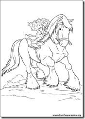 valente_disney_desenhos_colorir_pintar_imprimir-07